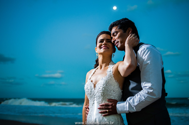 casamento,elaine,clifford,cida florella,washington rocha,dom roberto,destination wedding,mini wedding