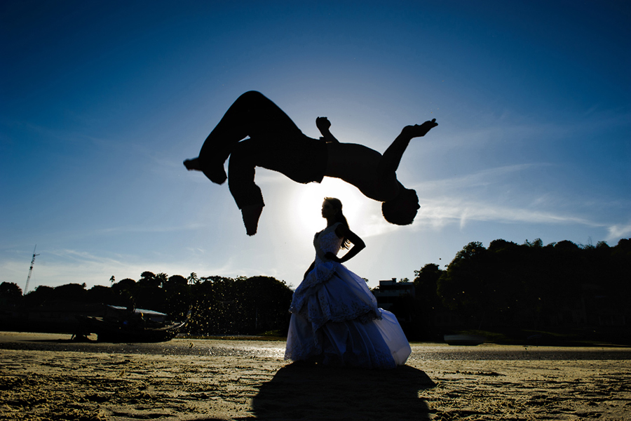 trash the dress,carol,gustavo,emanuele muccini
