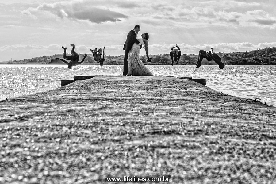 trash the dress,fernanda,pedro,maria helena dias