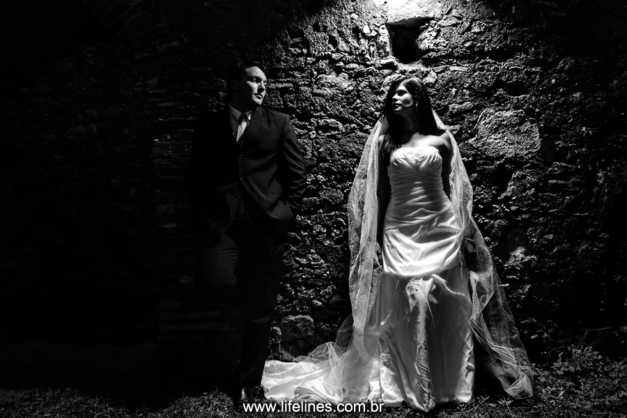 trash the dress,isabela,tiago,emanuele muccini